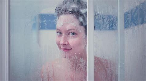 Morgens Oder Abends Wann Sollte Duschen Welt