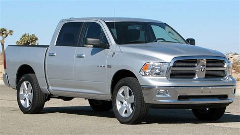 53 best images about ram on chevy dodge dodge ram tractor construction plant wiki fandom powered by wikia
