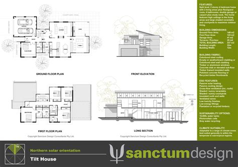 upside down house floor plans upside down house plans numberedtype