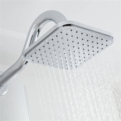 pannello doccia multifunzione colonna doccia idromassaggio doccia idromassaggio