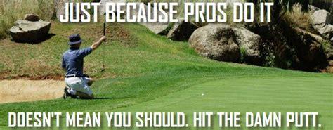 Golf Memes - funny golf balls memes
