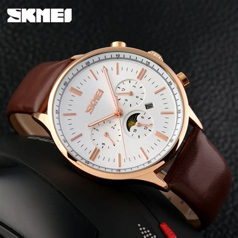 alibaba quartz china supplier alibaba new design japan movt quartz watch