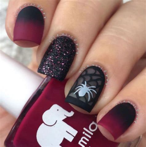 Nails Designs 2016 by 30 Nails Designs Ideas 2016 Fabulous