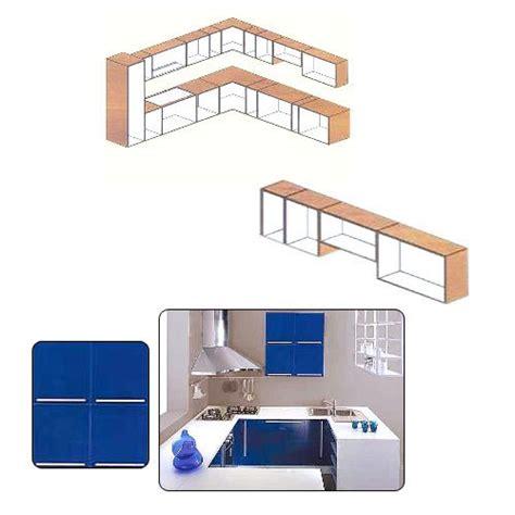 modular kitchen wall cabinets modular kitchen cabinet wall cabinet service provider