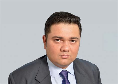Usd Mba Real Estate by Rushabh Desai Appointed Of Asia Pacific At Allianz