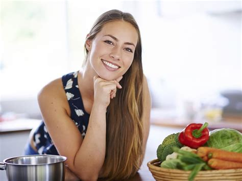 alimenti alcalini e acidi dieta alcalina alimenti acidi acidificanti e alcalini