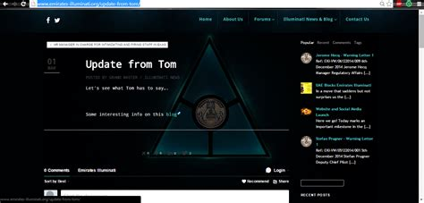 illuminati website emirates illuminati news about emirates airline