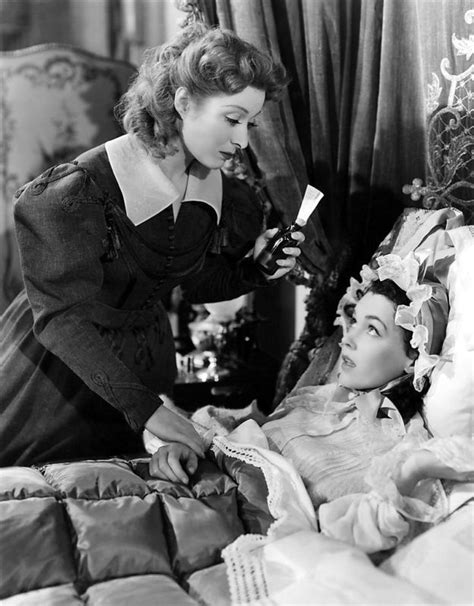 two days before a pride and prejudice novella darcy family holidays volume 1 books 17 best images about greer garson on blossoms