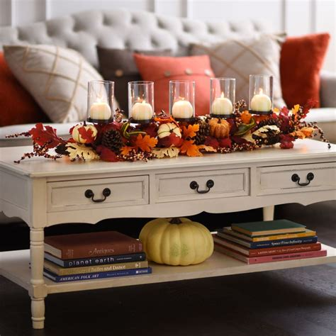 1000 ideas about the fall innovative fall apartment decorating ideas 1000 ideas