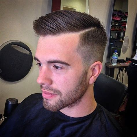 hard part men image result for mens haircuts hard part men s haircuts
