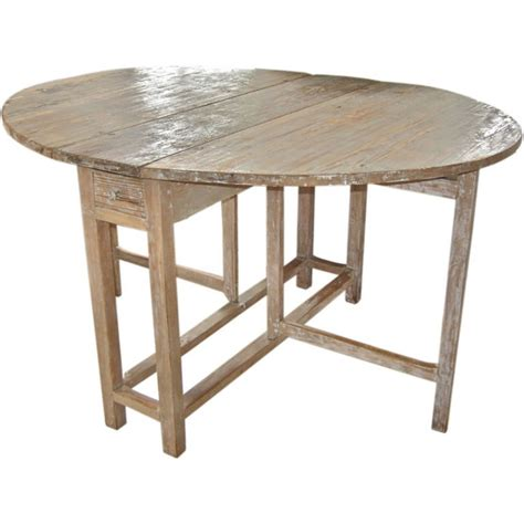 Small Drop Leaf Dining Table by Swedish Drop Leaf Dining Table 8 Fabulous Drop Leaf