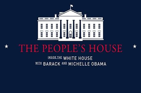 the peoples house the vr shop the people s house oculus rift review