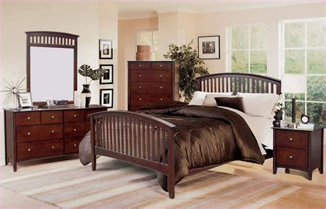 Mission Style Bedroom Furniture Mission Bedroom Furniture
