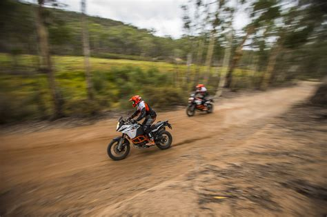 Ktm Dealer Adelaide Ktm S 2017 Adventure Range The Strategy Ride Ktm