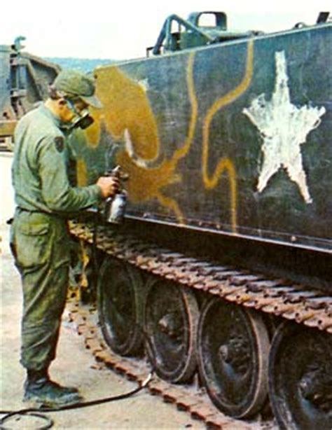army pattern car camouflage for military vehicles