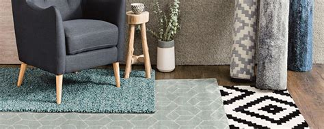Rugs Harvey Norman by New Year New Look Our Top 4 Rug Styles Of The Season