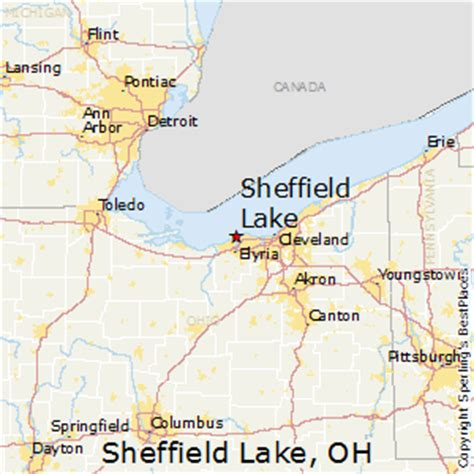 houses for sale in sheffield lake ohio best places to live in sheffield lake ohio