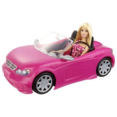 fashion doll car buy convertible car doll playset from our doll