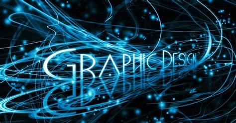 desain adalah kbbi desain pemodelan grafik tulisan sederhana