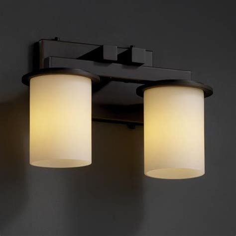 contemporary justice design bathroom lighting luxury 243