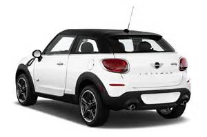 Mini Cooper Paceman Dimensions 2013 Mini Cooper Paceman Reviews And Rating Motor Trend