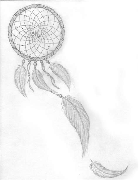 dreamcatcher tattoo stencil rodricksdb067 dreamcatcher tattoos tattoo design