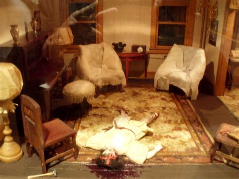 doll house murder 1000 ideas about murder scenes on pinterest halloween diy halloween party ideas