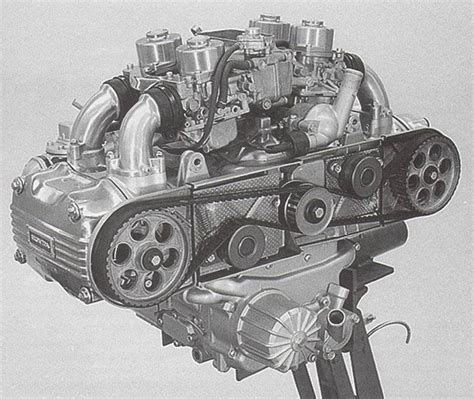 engineer style motorcycle 69 best m 233 canique images on pinterest motorcycle engine
