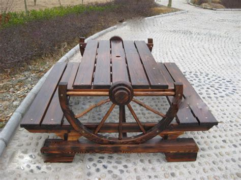 Wooden Outdoor Furniture Outdoor Wood Furniture D S Furniture