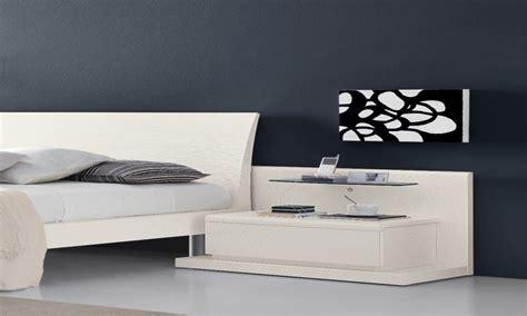 Table Bedroom Modern | bedroom table design interior modern bedside table