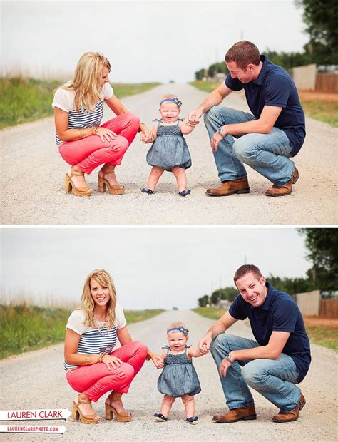 themes for photo session photoshoot ideas for family www imgkid com the image