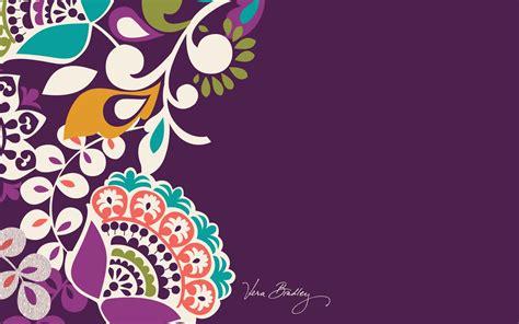 vera bradley wallpaper for mac vera bradley downloads page downloads of their patterns