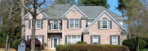 home improvement remodeling painters in northern va