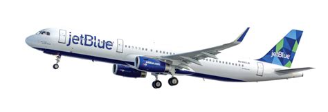 jetblue mint fare deal 399 july and august boston bos to seattle sea