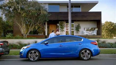 Kia Hotbot Kia Releases A Follow Up Quot Hotbot Quot Commercial
