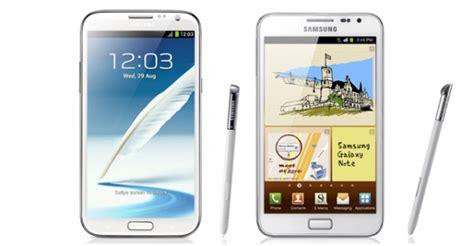 Vans Samsung Galaxy Note 2 Custom krijgt de galaxy note iii een 6 3 inch scherm