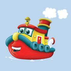 toy boat saying 1000 images about meios de transporte on pinterest