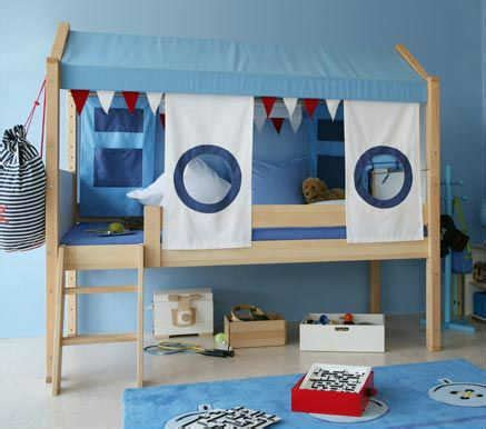 cool kids bed 10 crazy cool kids beds