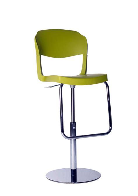 sgabelli ergonomici ikea excellent sgabello ergonomico bar alto acciaio bianco