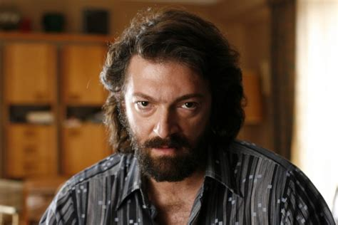 The 10 Best Vincent Cassel Movies You Need To Watch