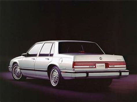 how it works cars 1990 buick lesabre transmission control used 1990 buick lesabre photos 3800cc gasoline ff automatic for sale