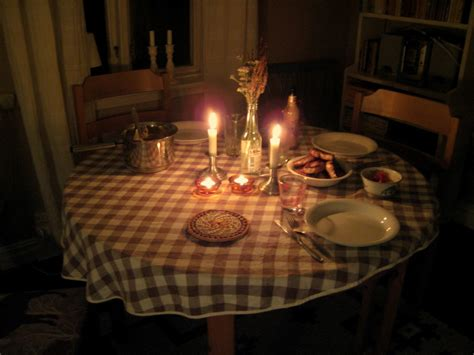 candle light decoration at home candle light dinner ideas at home lights