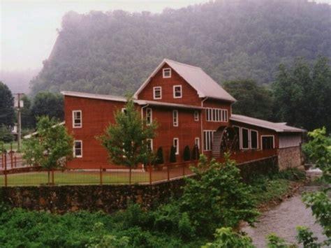 historic grist mill cedar bluff va home sweet home