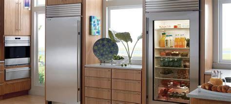 glass refrigerator doors glass door refrigerator as a treasure box for your day