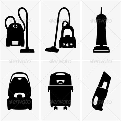 vacuum emoji is there vacuum cleaner emoji 187 chreagle com