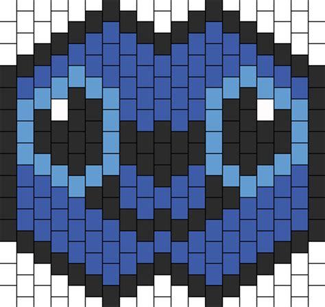 pattern generator mask stitch mask bead pattern peyote bead patterns