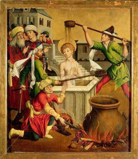 how st died 1000 images about martyrdom of the apostles on