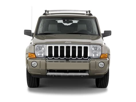 commander jeep 2015 2008 jeep commander reviews and rating motor trend