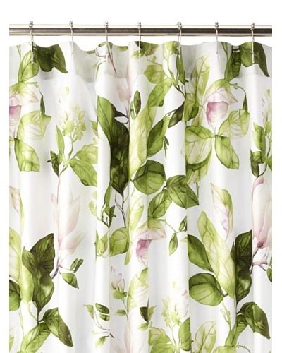 charisma shower curtain charisma bloom shower curtain ownmodern com