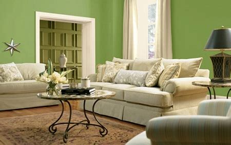 beautiful paint colors for living rooms living room decorating ideas